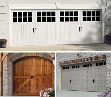Precision Garage Doors Of Fairfield, Overhead Garage Doors Norwalk Ct