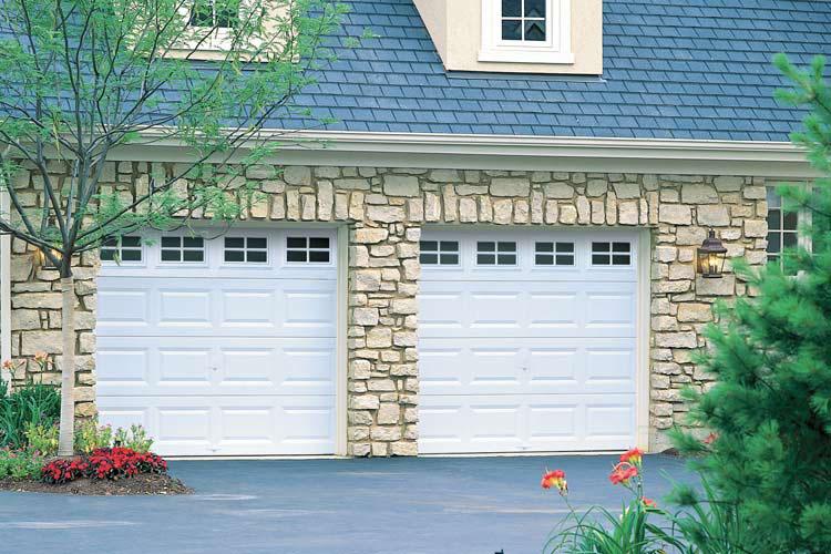 Fairfield County Ct Photo Gallery Of Garage Door Styles In Fairfield
