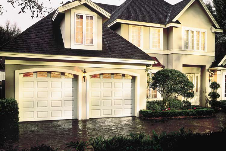 Superb Precision Garage Door Fairfield County CT